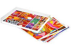 cardbox_1